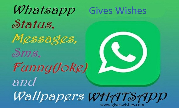Funny Good Night Messages For Whatsapp And Facebook