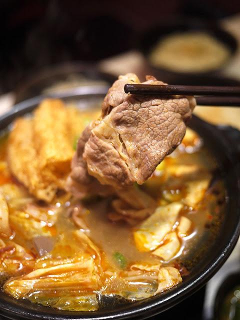 P1250307 - 【熱血採訪】逢甲夜市吃到飽│那個鍋有那個麵,現在還推出了好吃的炸雞套餐