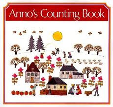 http://www.bookdepository.com/Annos-Counting-Book-Mitsumas-Anno/9780808563433?ref=bd_recs_1