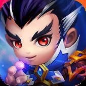 Download Game Final Kingdoms v2.2.1 Mod Apk
