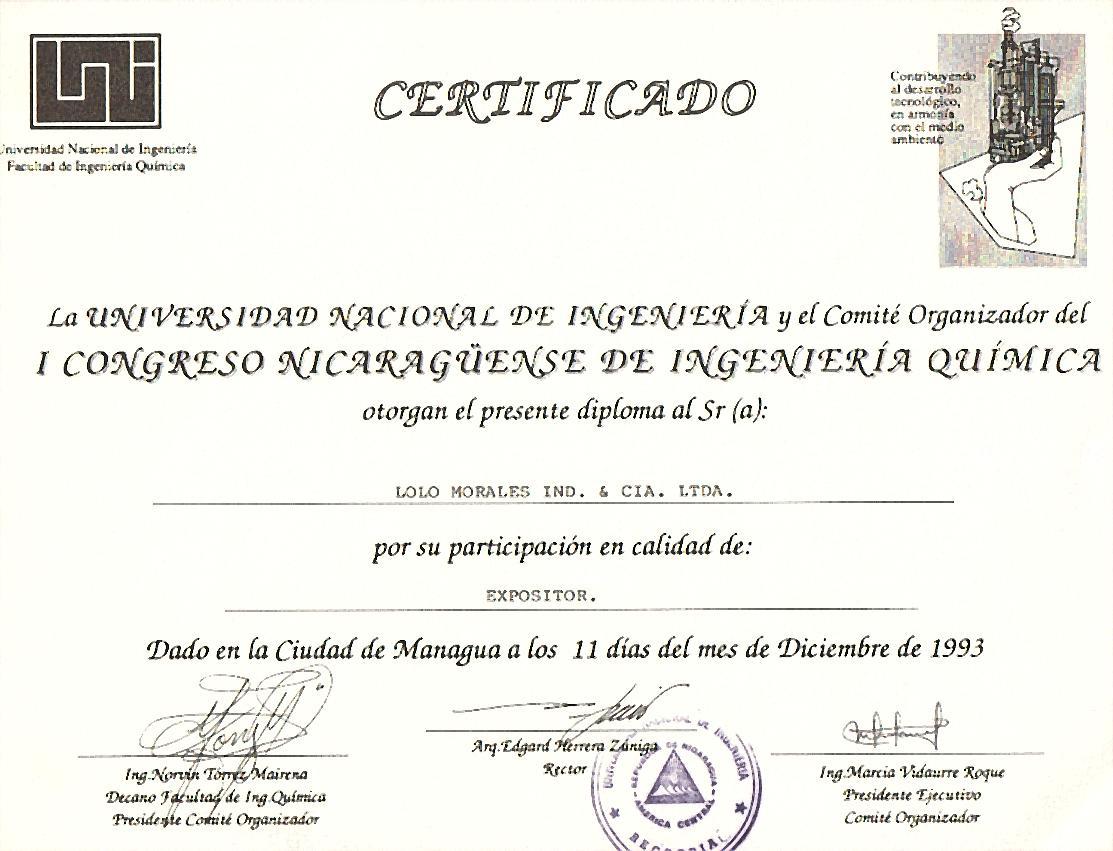 Muebles Lolo Morales En Managua Celular Whatsapp 505 89565128  # Muebles Lolo Morales