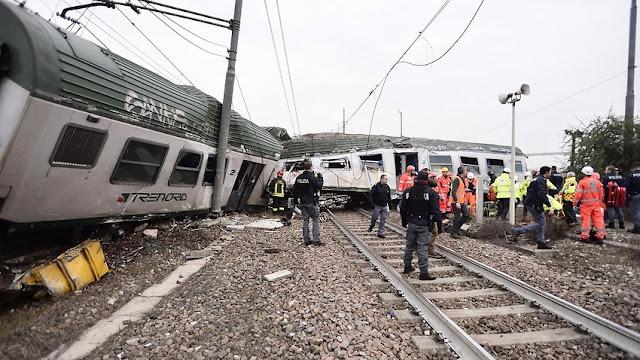 treno-deragliato-pioltello-convenzioni-istituzioni