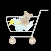מדריך ההורים לקניות ברשת
