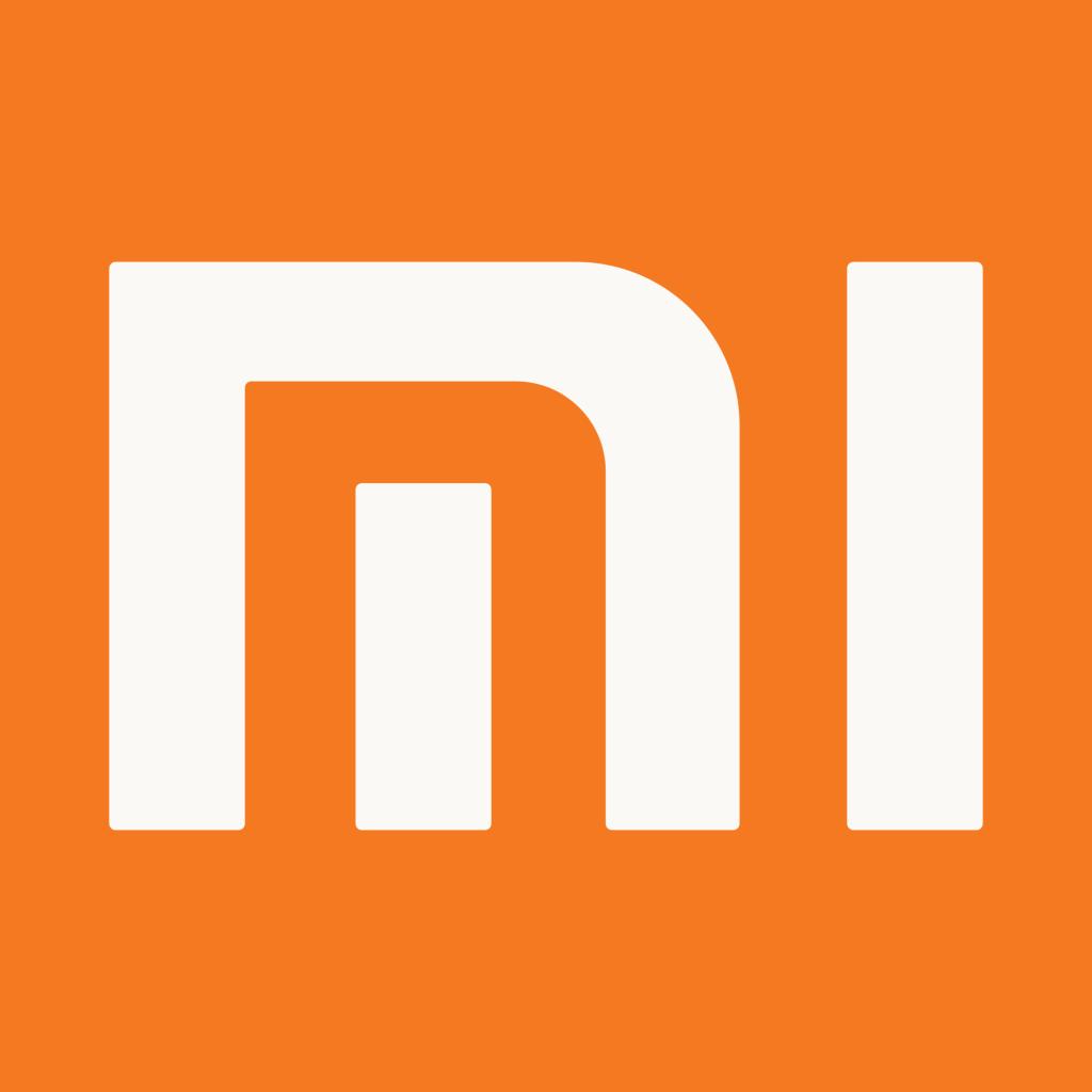 Cara Install Mi Market (Mi Store) di Ponsel Android - Bisnis
