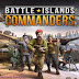 Download Battle Islands Commanders | Android / iOS