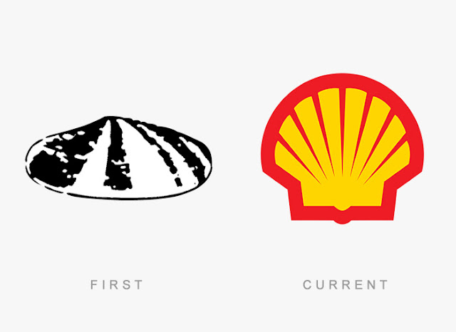 shell_ilk_son_logo