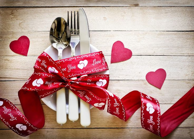 valentine romantic wallpaper