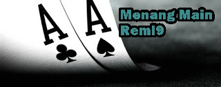 Tips Menang Main Remi9
