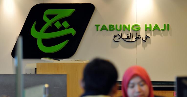 Jawatan Kosong di Lembaga Tabung Haji