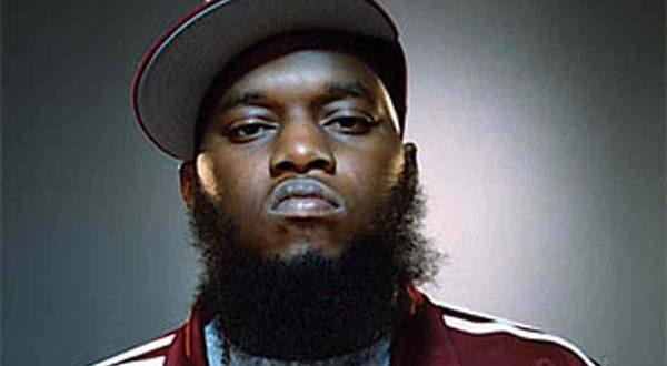 Rapper Amerika Yang Jadi Mualaf Ini Bangga Jadi Muslim Dan Sebut Islam Adalah Jalan Hidupnya