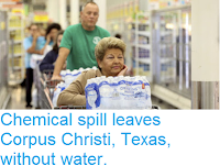 https://sciencythoughts.blogspot.com/2016/12/chemical-spill-leaves-corpus-christi.html
