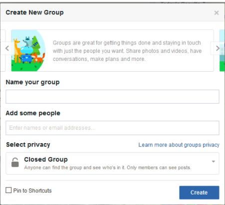 Creating%2BA%2BFacebook%2BGroup