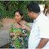 Vecinos del barrio Patrón Costas están preocupados por la inseguridad