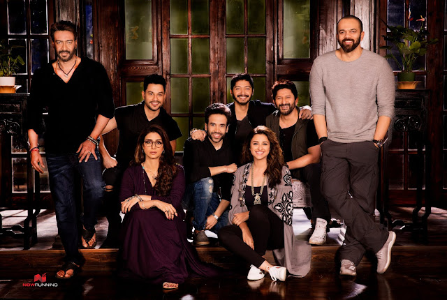 Golmaal-Again-Movie-Trailer-Review