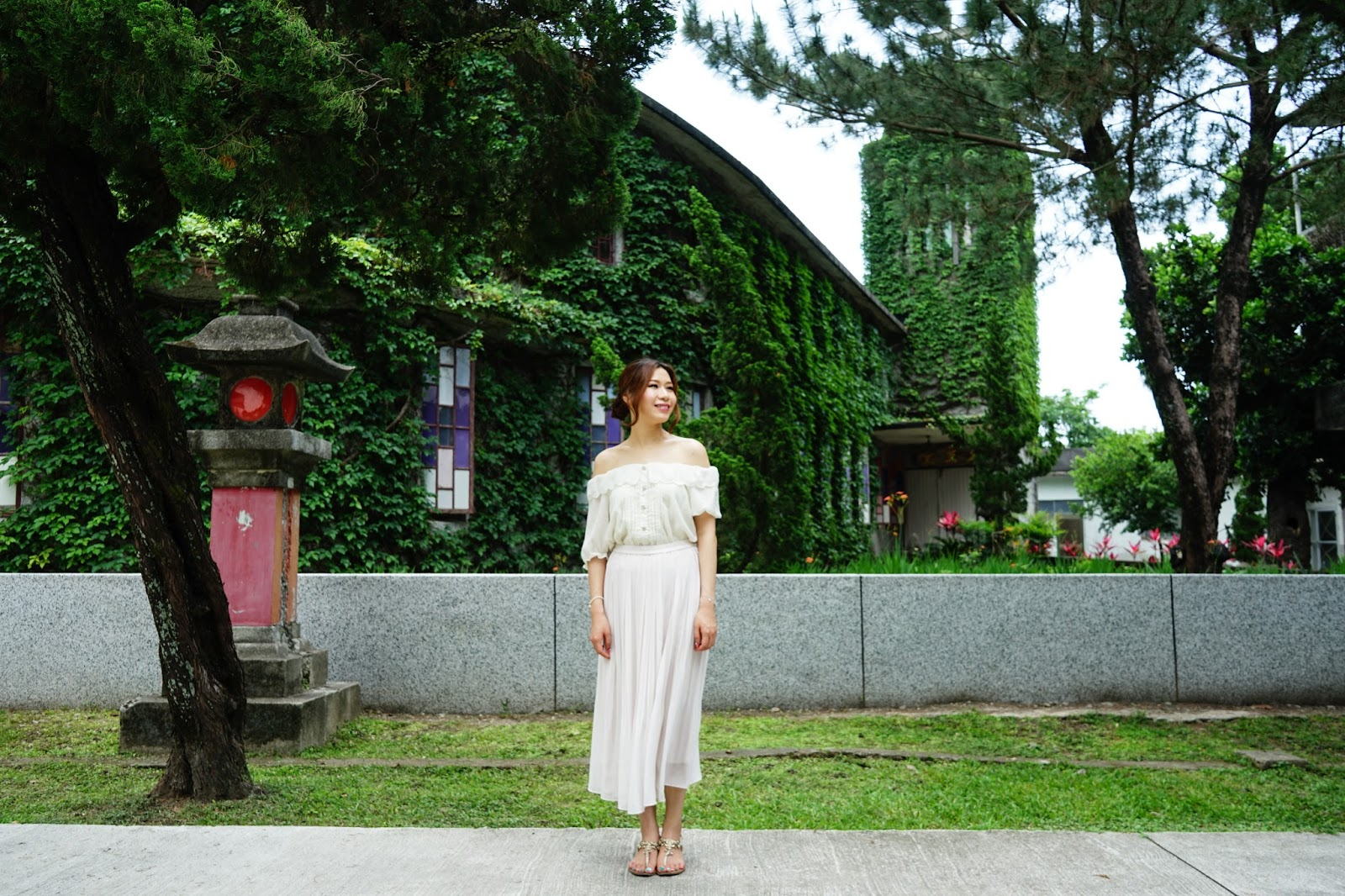beautyanxiety-hualien-photo-3-DSC09332-beautyanxiety-hualien-xincheng-church