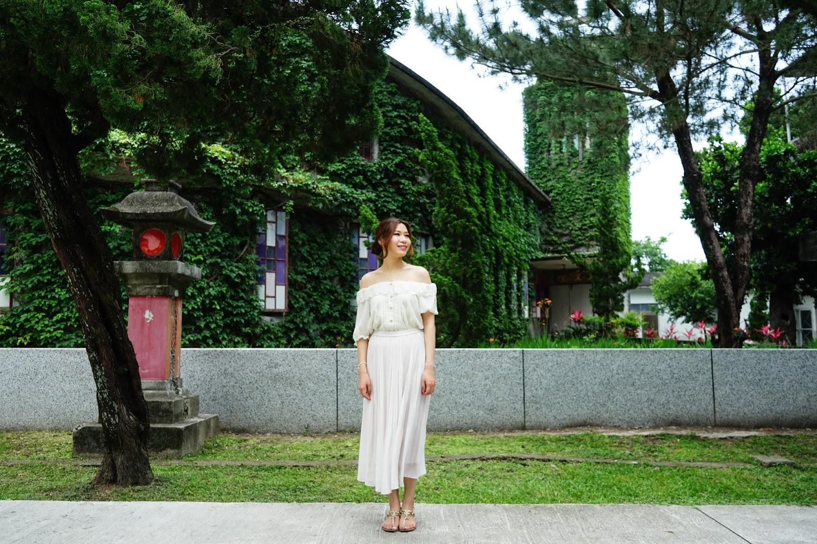 beautyanxiety-hualien-photo-3-DSC09332-beautyanxiety-hualien-xincheng-church