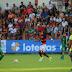 Com 'goleiro milagreiro', Novo vence o Águia Negra por 2 a 1 e agora encara o Corumbaense