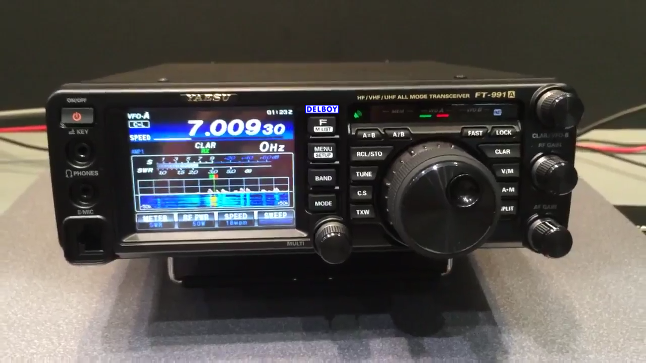 hf radio network thesis Hfoz is australia's best publically accessible hf radio network we have developed australia's best publically available, working system providing hf selcall to sms, email and gps tracking.