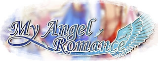 http://otomeotakugirl.blogspot.com/2016/11/my-angel-romance-main-page.html