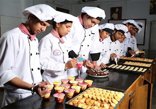 Hotel Management and Tourism College in Punjab