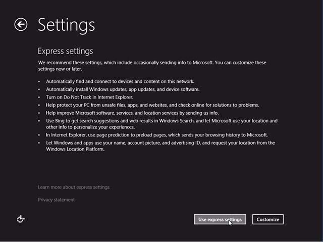 Cara Install Windows 8.1 dengan Flashdisk tanpa kehilangan data 11