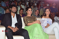 Nakshatram Telugu Movie Teaser Launch Event Stills  0098.jpg