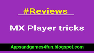 secret-mx-player-tricks-for-android