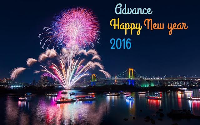 advance-happy-new-year-2016-wallpaper
