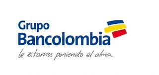 Bancolombia en Cali - Teléfono y Dirección