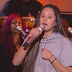 Avalon Young sings 'Love Yourself' on American Idol Top 24 Solo Round