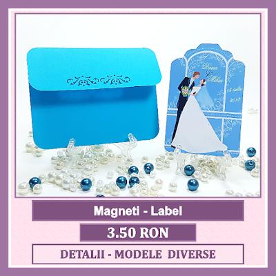 http://www.bebestudio11.com/2017/01/marturii-nunta-magneti-label.html