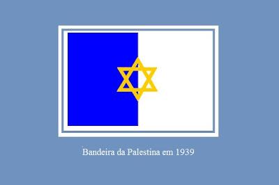 Explicando quem são os palestinos