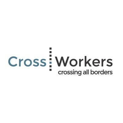Crossworkers Egypt Summer Internship Program
