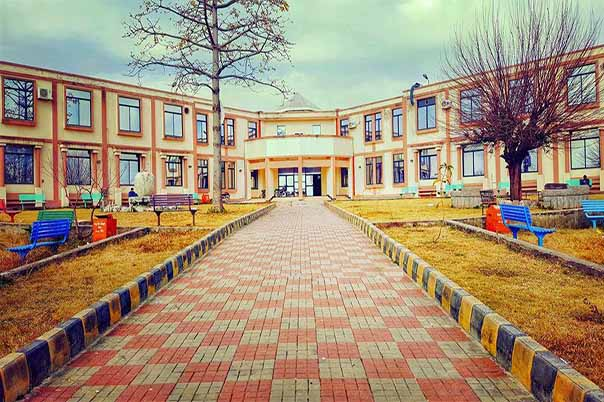 Top 10 Best Universities In Pakistan Updated 2020