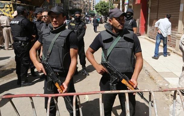 У Каїрі затримали групу торговців людськими органами