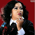 Photogist: Actress Grace Ama Looks Graceful As She Turns A Year Older