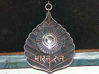 All about Padma National Awards (Civilian)