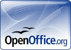Download Open Office