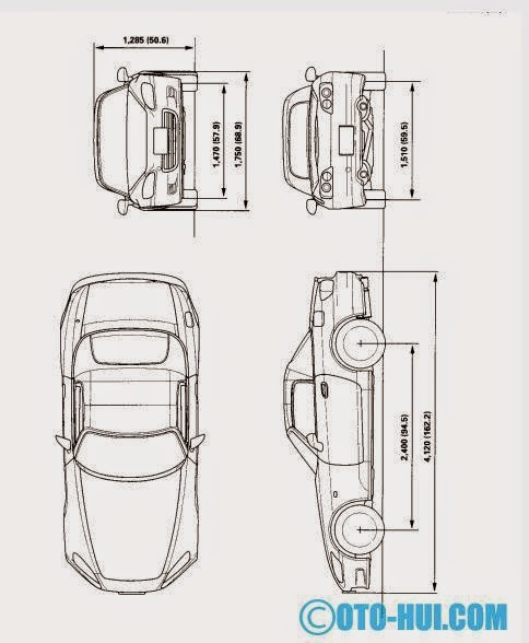 mazda r2 diesel engine diagram