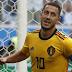 Video Highlight Belgia vs Inggris (2-0): Hazard Boyong Juara Ketiga untuk Negaranya