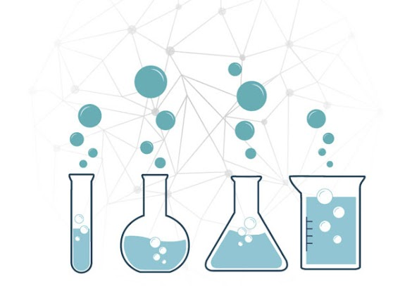 Mengenal Perbedaan Unsur dan Senyawa Dalam Ilmu Kimia