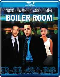 Boiler Room 2000 Hindi Dual Audio 480p BluRay 300mb