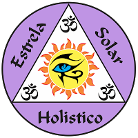 Cursos Holisticos EAD