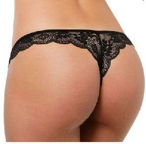 fabe8f505 Margo Moda Intima  Fio dental  do Romântico ao Sensual!!