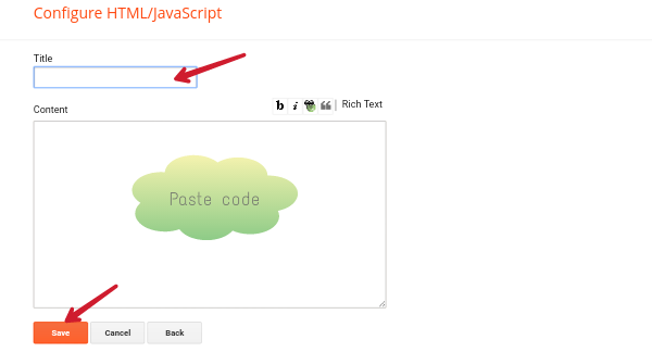 paste-code-in-content-box-and-save