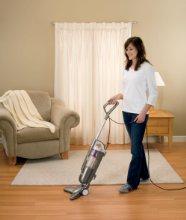 BISSELL PowerEdge Pet Hard Floor Vacuum 81L2T  The Best