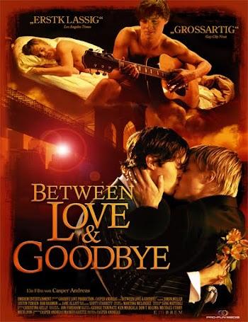 VER ONLINE Y DESCARGAR: Between Love and Goodbye - PELICULA - EEUU - 2008 en PeliculasyCortosGay.com