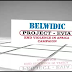 Elections 2019: BELWEDIC Project EVIA - End Violence In Africa campaign project (Video)