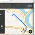 شاهد نظام iOS على السيارات