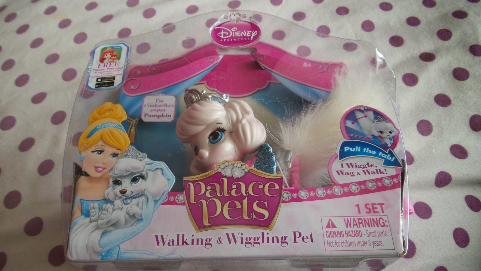 Enter The Magical Realm Of Palace Pets A World Lovable Animals Who Adore Spending Time With Their Favourite Disney Princesses These Sweet Are